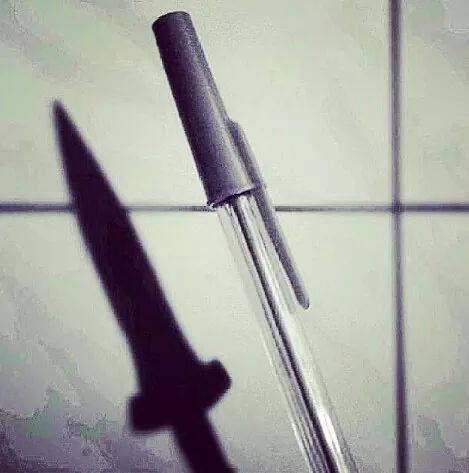 File:The pen.jpg