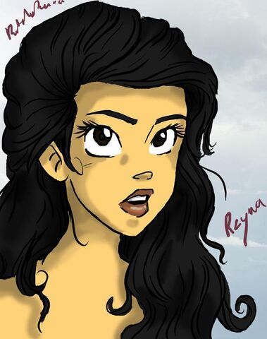 File:Reyna..jpg