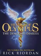 Heroes-of-olympus-the-demigod-diaries