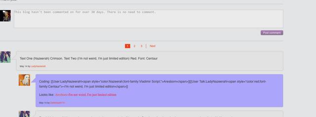 File:Screen Shot 2014-11-15 at 6.03.29 PM.png