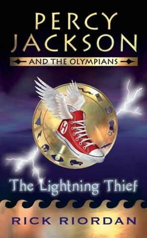 File:The Lightning Thief-3.jpg