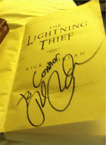 File:Signed Lightning thief.png