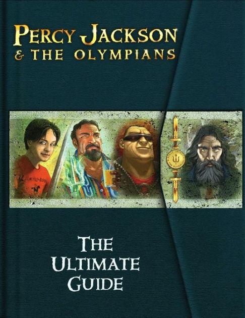 File:The-ultimate-guide.jpg