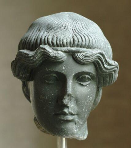 File:533px-Head Orpheus Glyptothek Munich 523.jpg