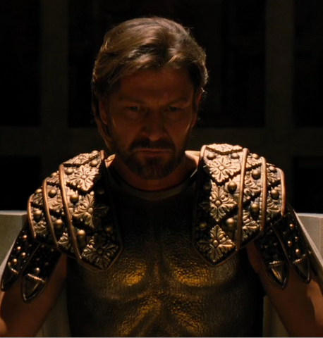 File:Sean Bean as Zeus-1.png