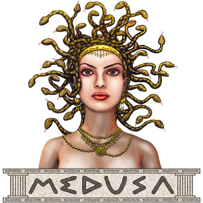 File:MedusaGreekMythology Design.jpg
