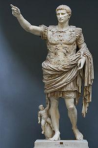 File:Augustus.jpg
