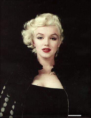 File:Marilyn-Monroe-marilyn-monroe-12892778-1000-1293.jpg