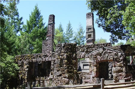 File:The Wolf House.png