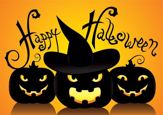 File:Happy-Halloween-Wallpaper-Background.jpg