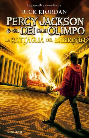File:La-battaglia-del-labirinto.jpg