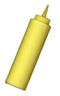 File:Mustard.JPG