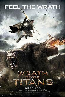 File:Wrath of the Titans.jpg