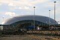 Bolshoy Ice Dome.jpg