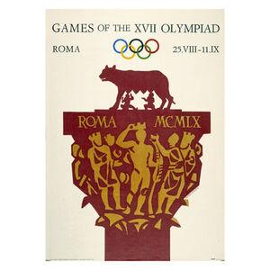 Rome1960