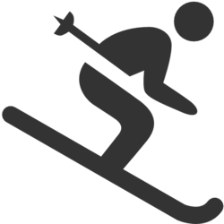 Sport-Activities-Skiing-icon