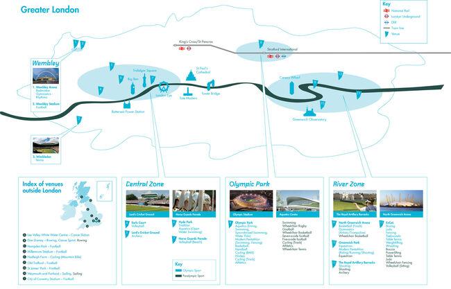 London-2012-venues-new-resized