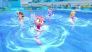 Mario-Sonic-at-the-London-2012-Olympic-Games-Wii-Screenshots-36