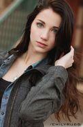 Emily Rudd 3