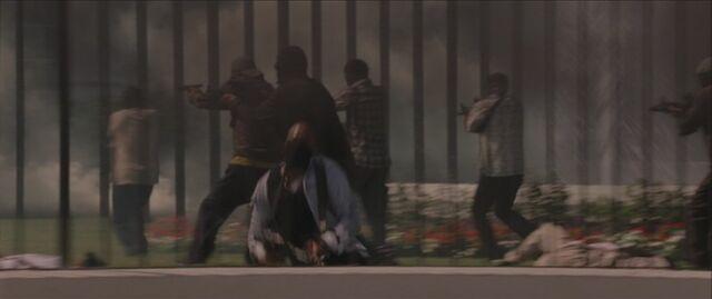 File:Kang's henchman 2 kill.jpg