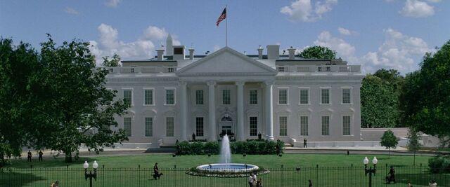 File:White House.jpg