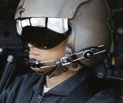 OHF gunship pilot 2