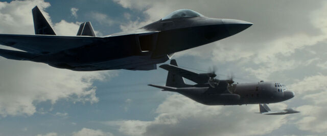 File:OHF- jets about to be attacked.jpg