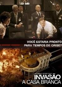 File:OHF Portuguese poster.jpg