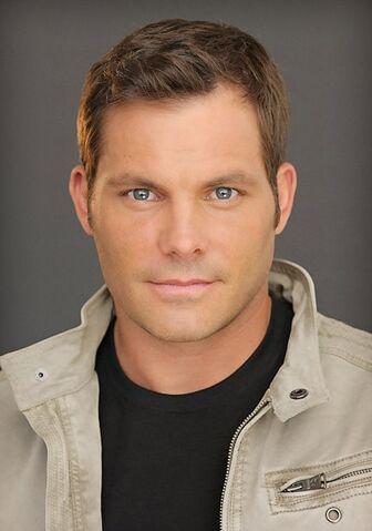 File:OHF actor Shane Land.jpg