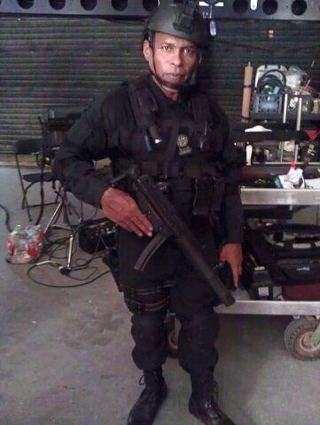 File:OHF stunt actor Rex Baker.jpg
