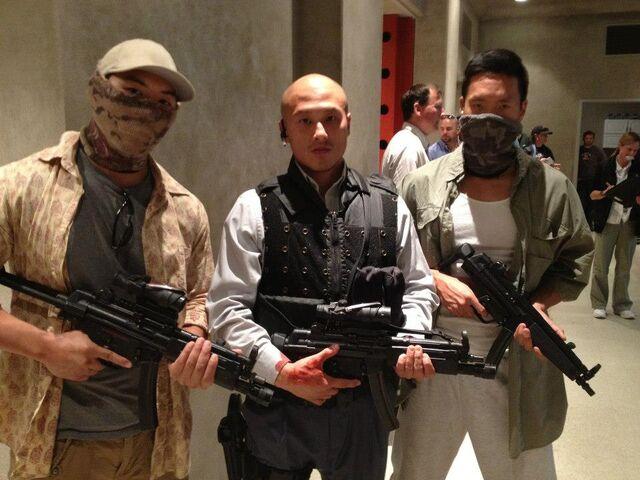 File:OHF- Peter Jae (Left), Kevin Moon & Stephen Oyung.jpg