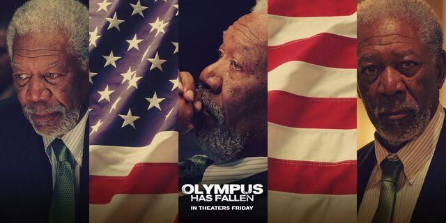 File:OHF- Morgan Freeman mash-up.jpg