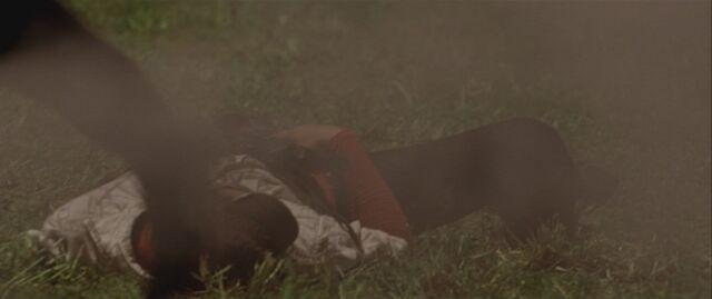 File:Kang's henchman 5 kill.jpg