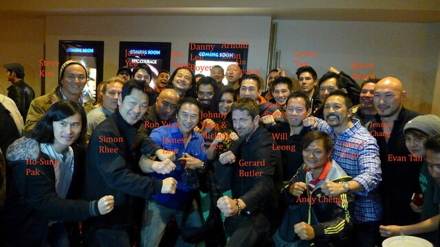 File:OHF- Cast Poses Once More at Film's Premiere.jpg