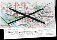 OHF- Kang's White House Diagram Attack Plan