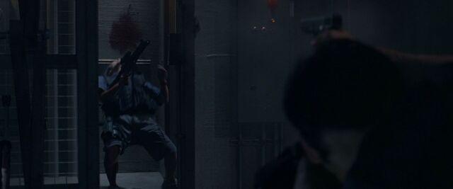 File:Kang's henchman 11 kill.jpg