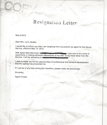 File:OHF- Agent Forbes Resignation Letter.png