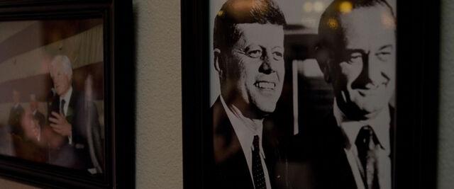 File:OHF- Kennedy and Johnson.jpg