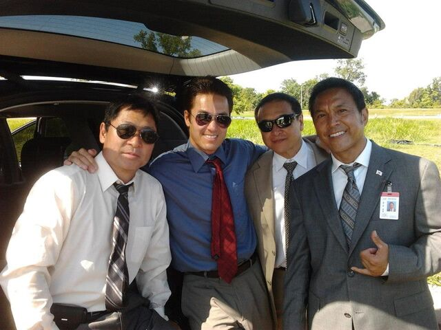 File:OHF crew- Simon Rhee, Jason Yee, James Lew and Darryl Chan.jpg
