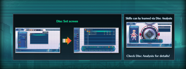 File:Disc Set Screenshot.png