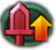 File:Song Power Up Icon.png