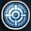 File:E Skill 100% Accuracy Icon.png