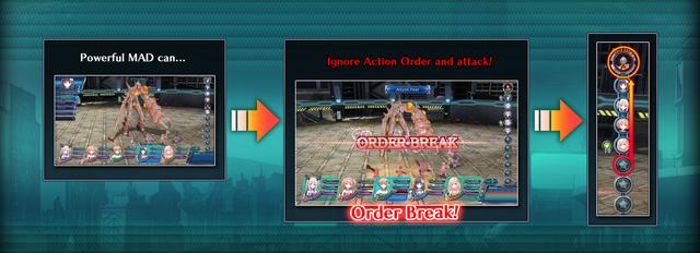 File:Order Break Screenshot.png