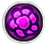 File:Status Abnormality Rate Up Icon.png