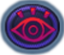 File:Darkness Icon.png