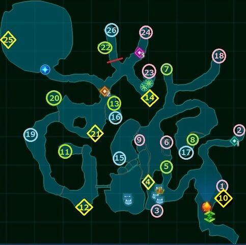 File:VG-CC Lost Item Map.jpg