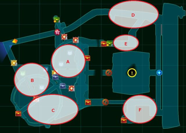 File:NBD MAD Map.jpg