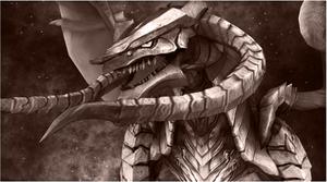Dragon MAD