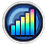 File:Voltage Rate Up Icon.png