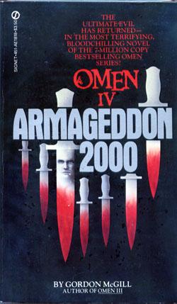 File:Omen4armageddon2000.jpg